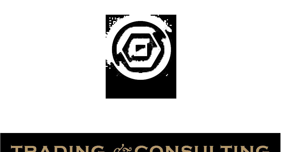 logo Steelhub